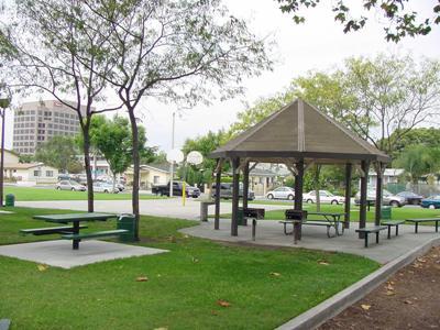 littlepark.jpg