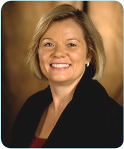 Natalie Meeks