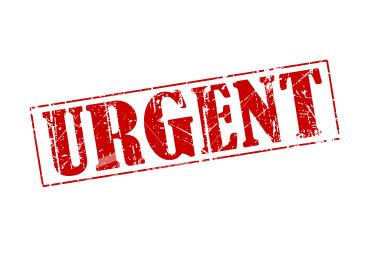 sign-urgent.jpg