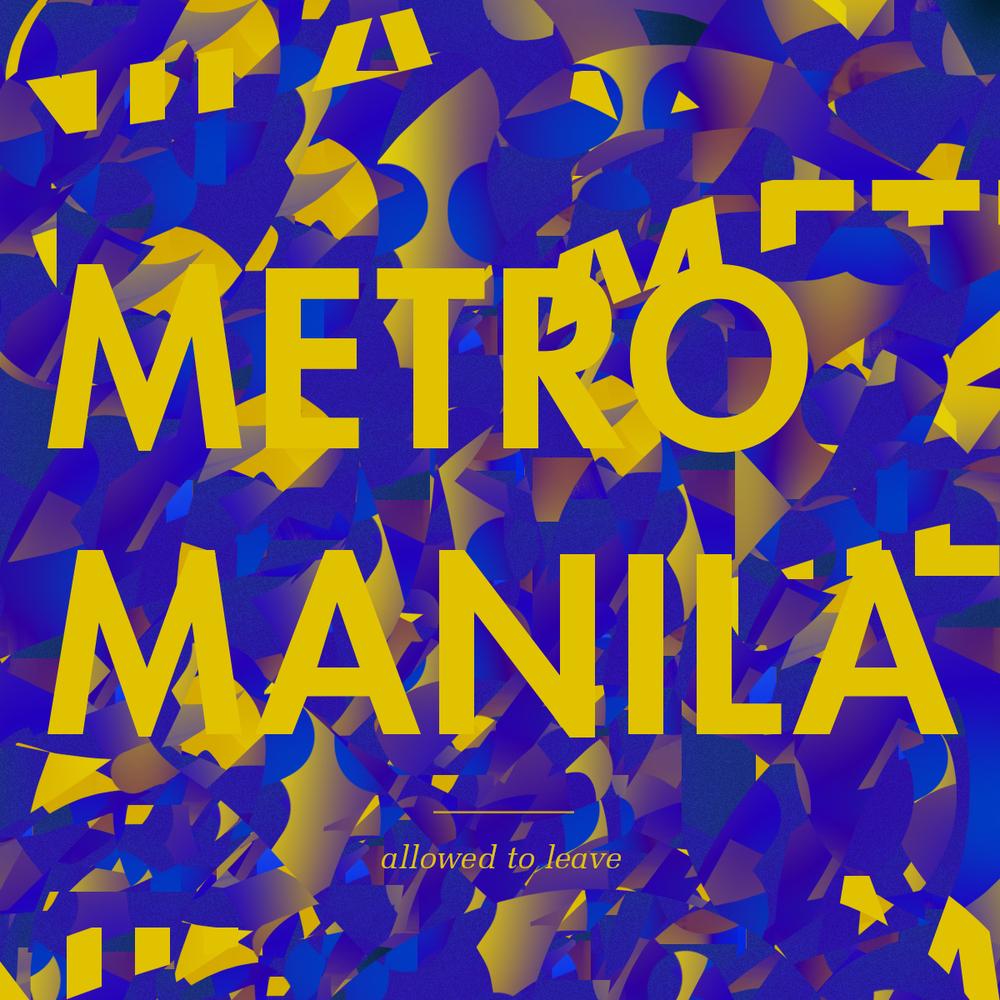 metromanila.jpg
