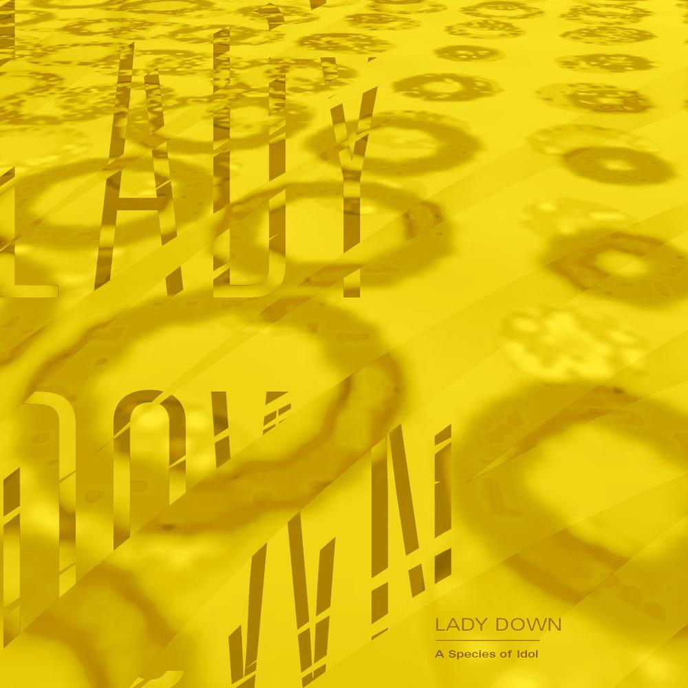 ladydown.jpg