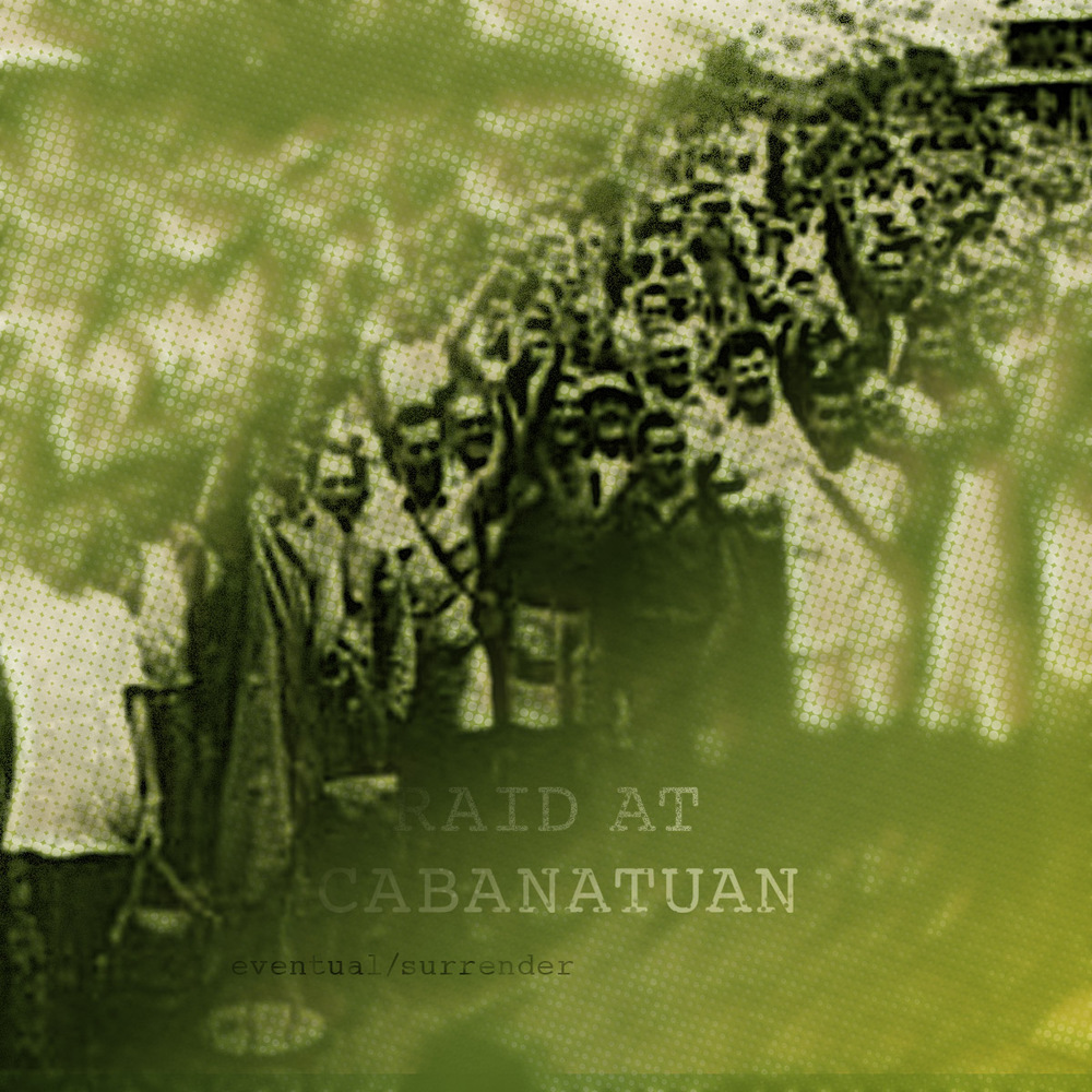 cabanatuan.jpg
