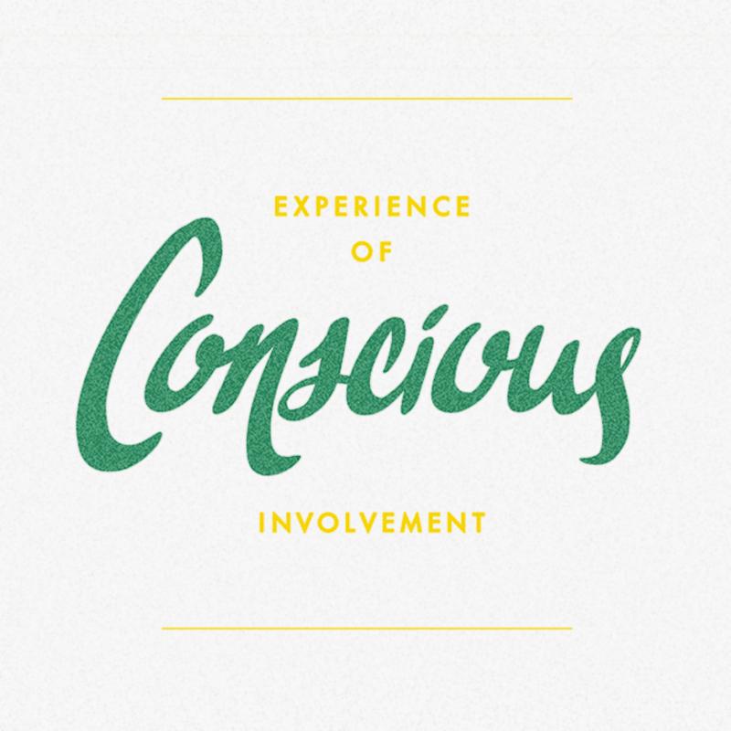 conscious3.jpg