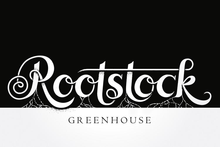 rootstock_greenhouse.jpg