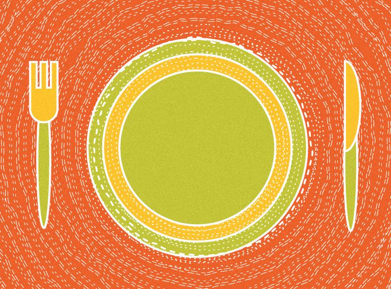 ill_projects_food.jpg