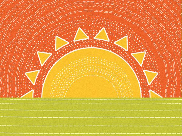 ill_projects_sunprison.jpg