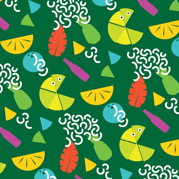 pattern3crop.jpg