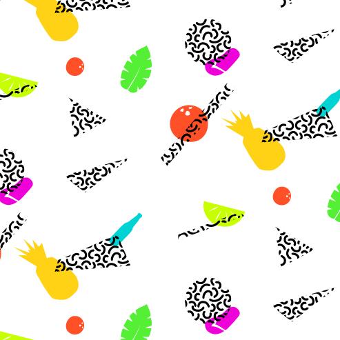pattern4crop.jpg