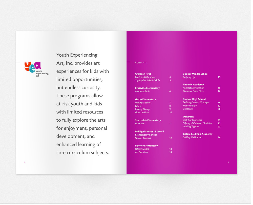 YEA_annualpage1.jpg