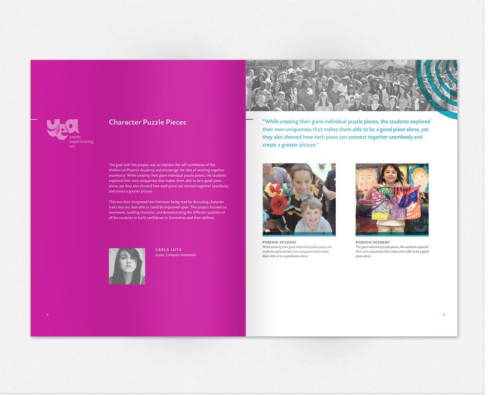 YEA_annualpage2.jpg