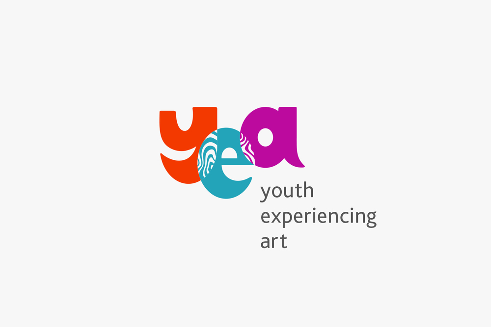 YEA • ART PROGRAM FOR CHILDREN / STUDENTS