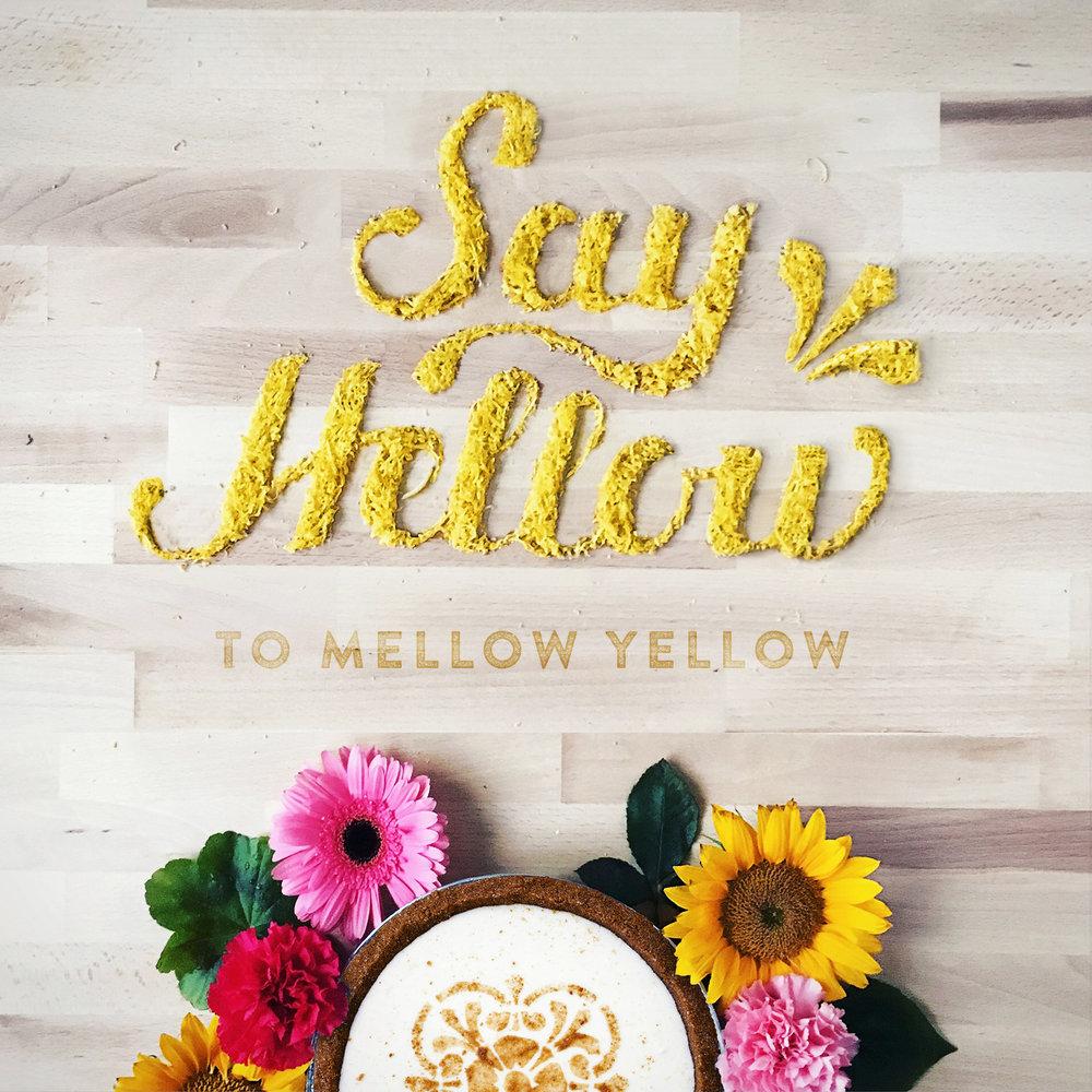 hellow4-edit.jpg
