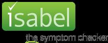 isabel-symptom.png