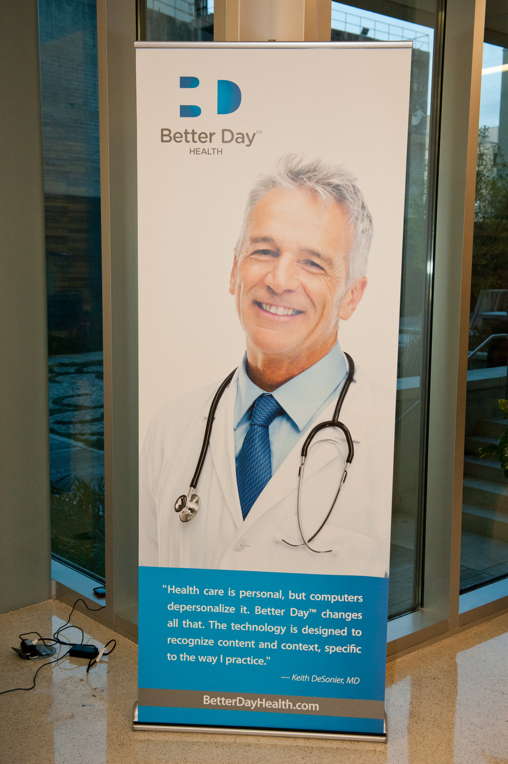 Better Day™ Launch Event - Banner.jpg