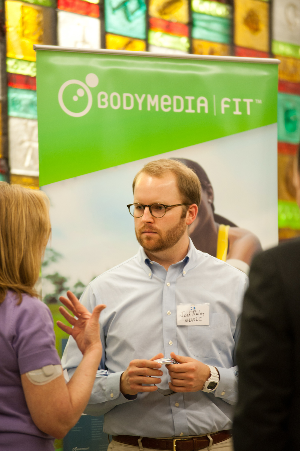 Better Day™ Launch Event - Body Media.jpg