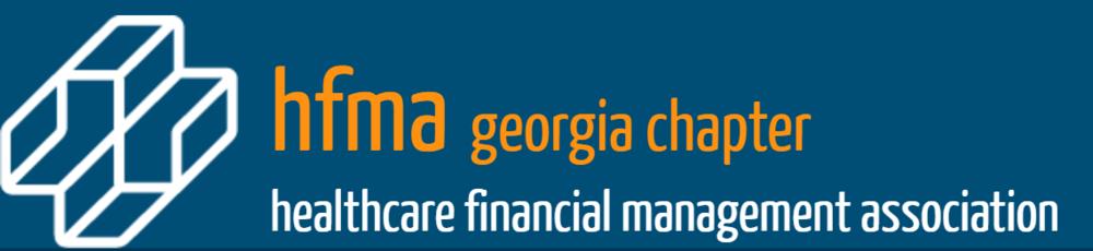HFMA Georgia