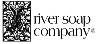 River Soap Company