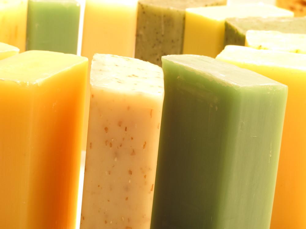 natural soap.JPG