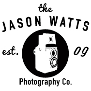 Jason Watts Photography