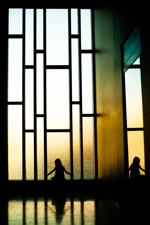 indoor light-1.jpg