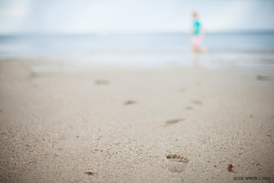 198/365  Sagamore Beach