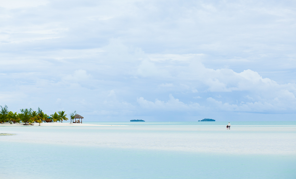 cookislands-1.jpg