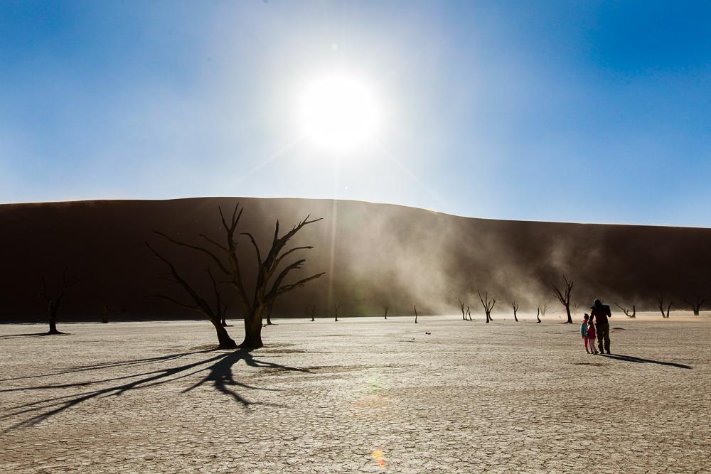 Namibia-1-10.jpg