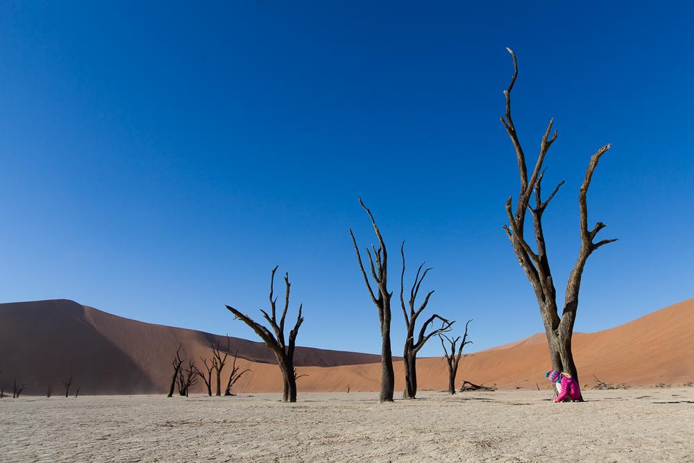 Namibia-1-7.jpg