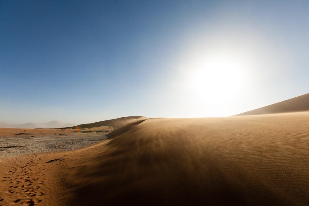 Namibia-1-6.jpg