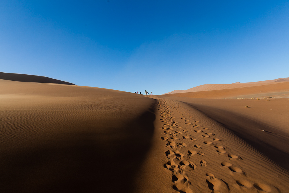 Namibia-1-5.jpg