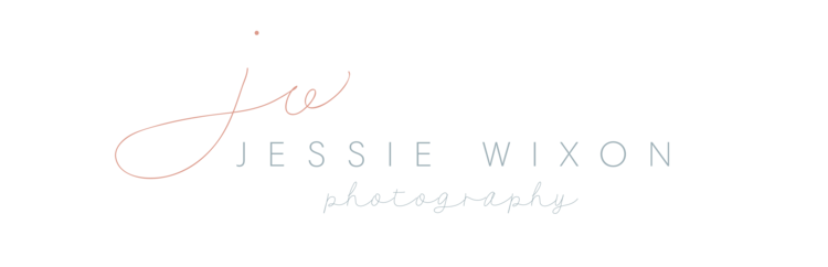 Jessie Wixon Photography