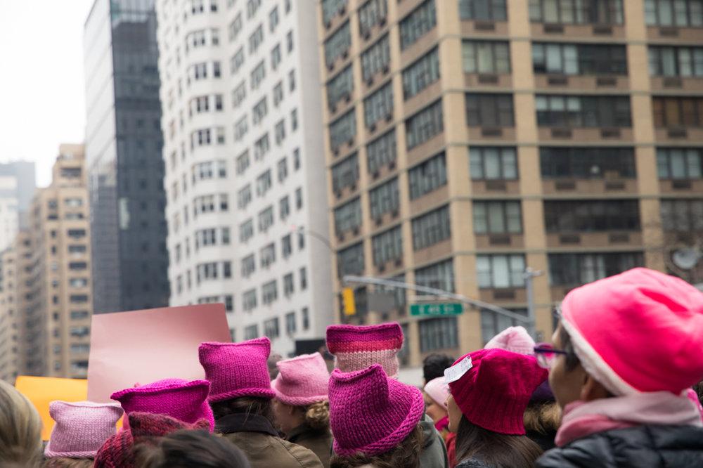 Womensmarch-6.jpg