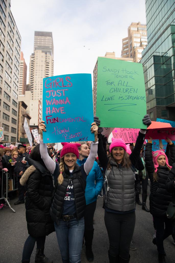 Womensmarch-26.jpg