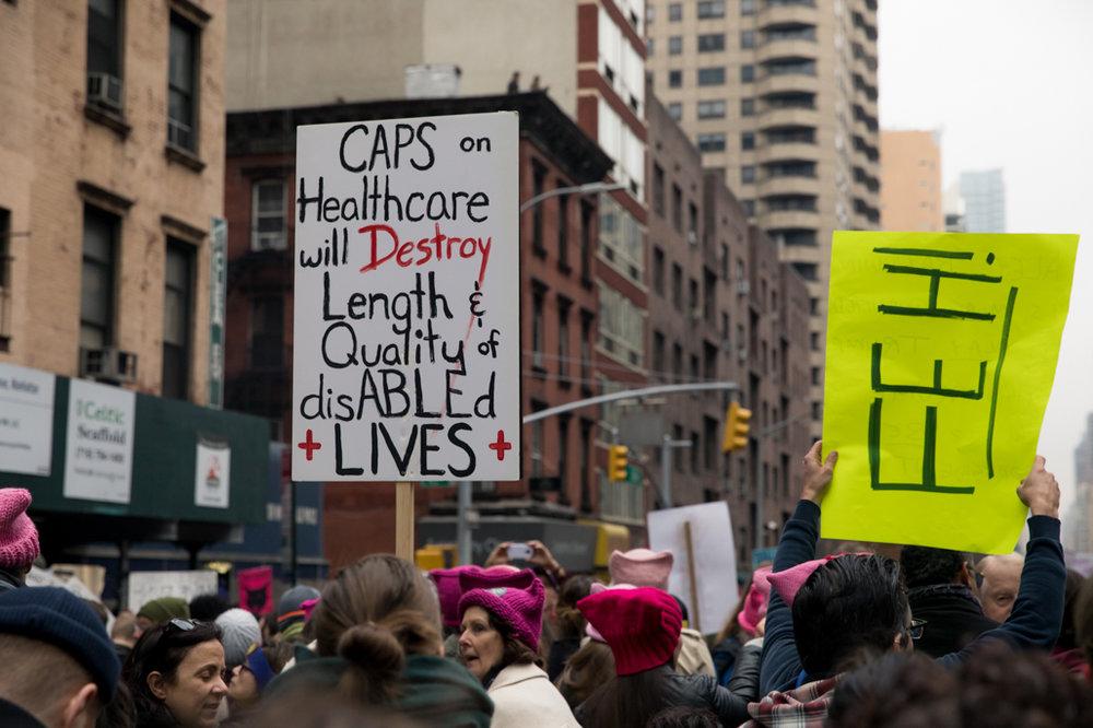 Womensmarch-11.jpg