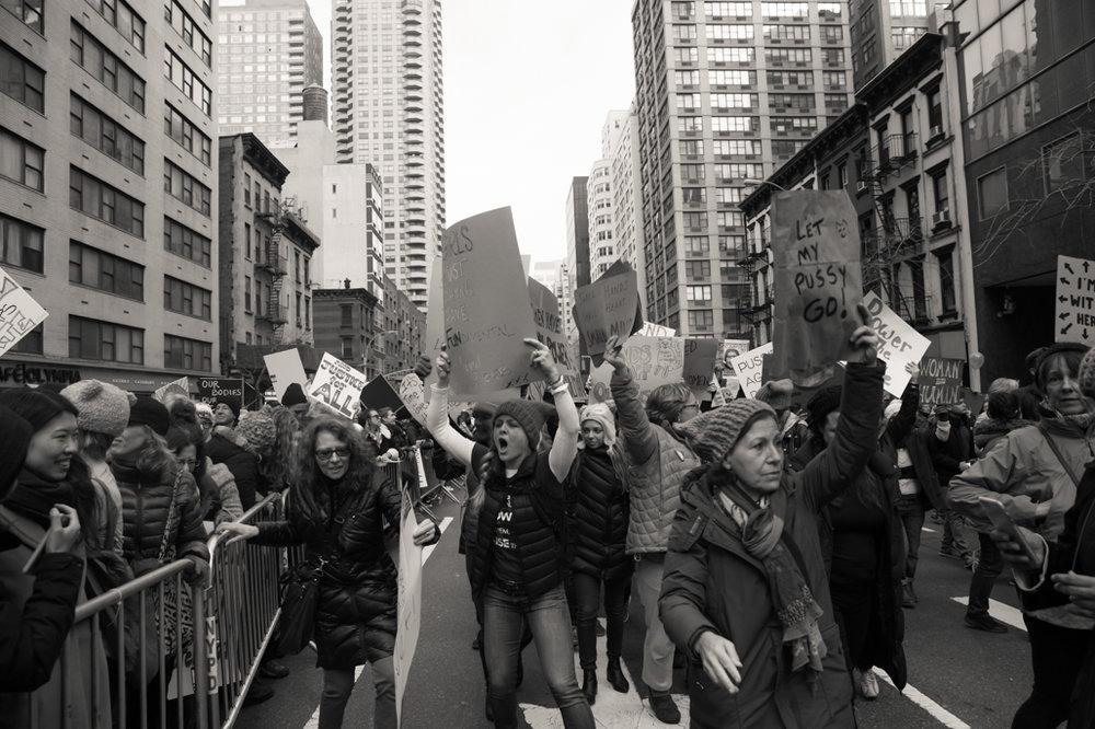 Womensmarch-24.jpg