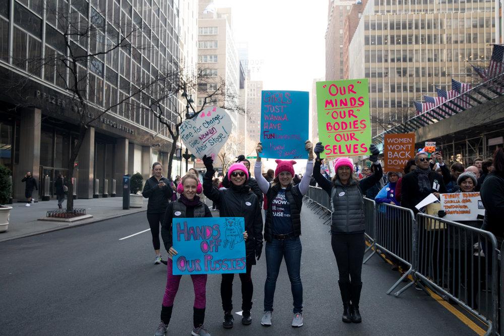 Womensmarch-47.jpg
