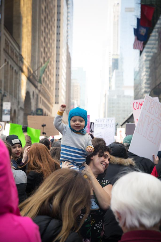 Womensmarch-61.jpg