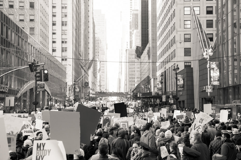Womensmarch-51.jpg