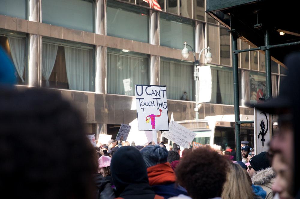 Womensmarch-62.jpg