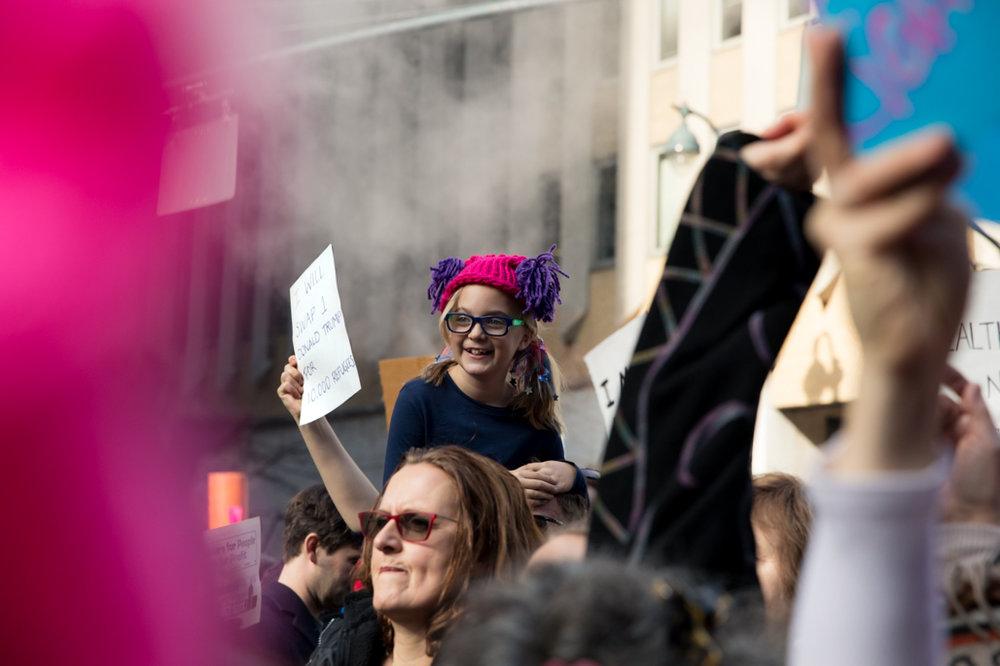 Womensmarch-40.jpg