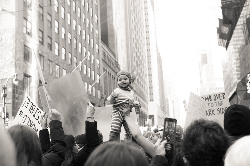 Womensmarch-58.jpg