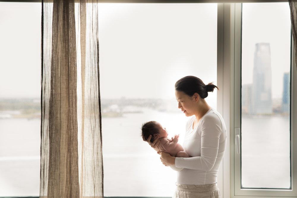 newborn-10.jpg