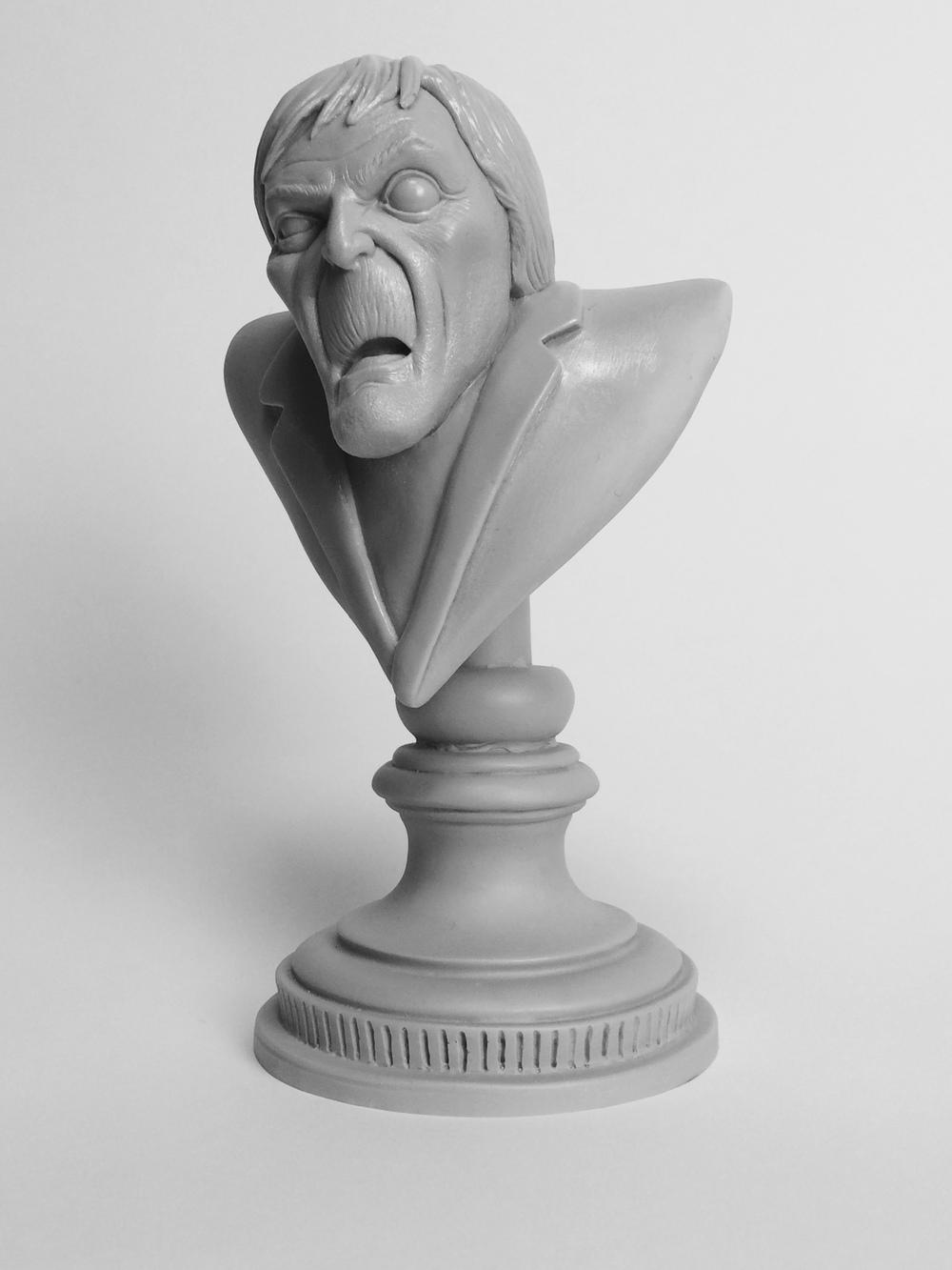 Store A P Sculpture Studio