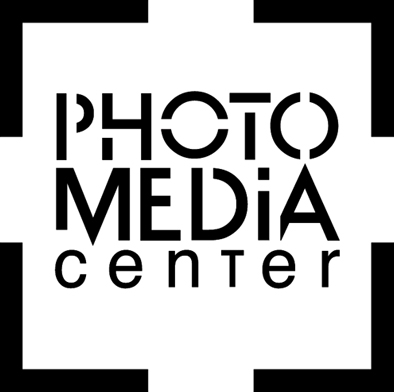Photomedia Center