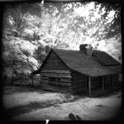 Jennings_Ghost_Cabin_7_web.jpg