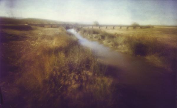 7_Bridge.jpg
