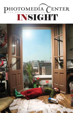 Volume 2 (2008)