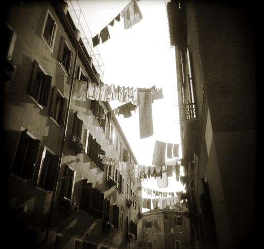 venetianlines.jpg