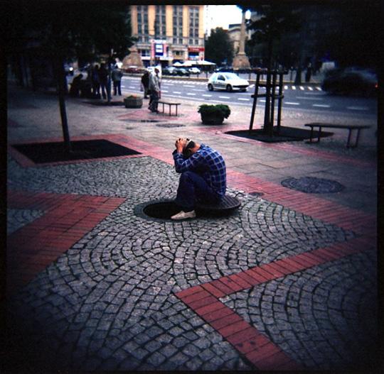 WarsawSewer.jpg
