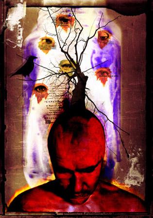 Mindhood
